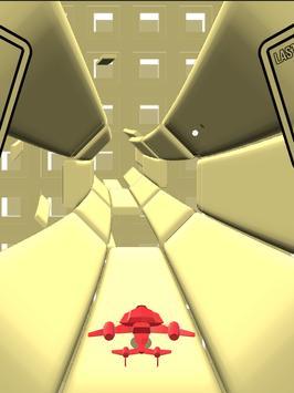Plane Twist screenshot 4