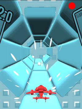 Plane Twist screenshot 6