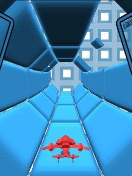 Plane Twist screenshot 8