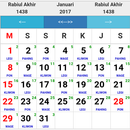 Kalender APK Android
