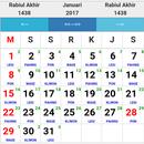 Kalender APK Android