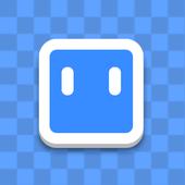 TAP DAYA icon