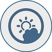 Puncyual Weather icon