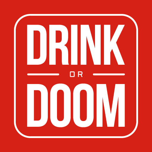 Download Drink or Doom: Drinking Game For Adults For Android 2021
