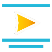 PlayTo Samsung icon