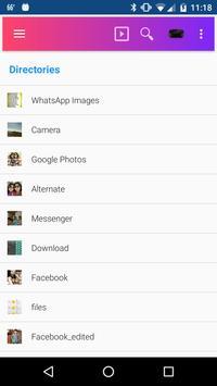 PlayTo Samsung screenshot 6