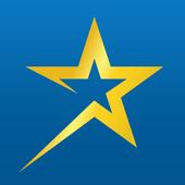 Daystar TV icon
