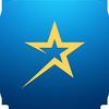 Daystar ikona