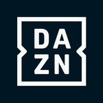 APK DAZN: Diretta Calcio e Sport