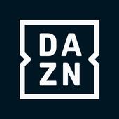 Icona DAZN