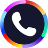 Dazzling Caller icon