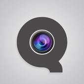 LaQuinta icon