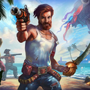 Survival Island: EVO – Survivor building home APK