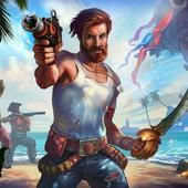 Survival Island: EVO 2 иконка