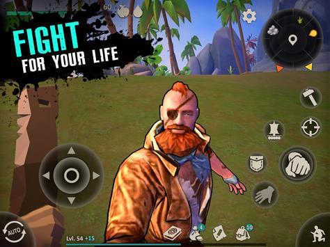 Survival Island: EVO imagem de tela 12