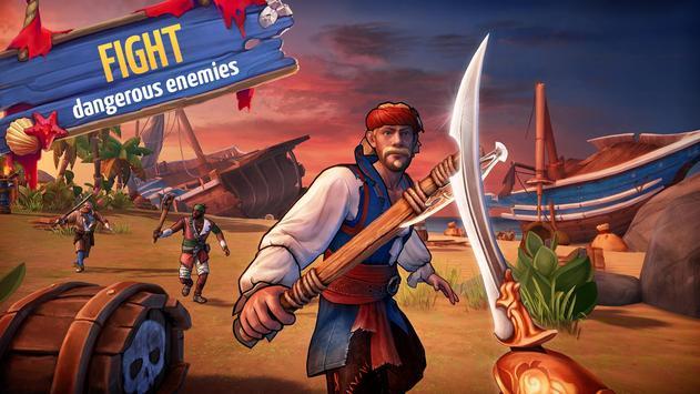 Survival Island: EVO screenshot 12