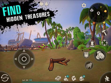 Survival Island: EVO imagem de tela 13
