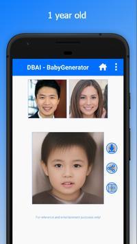 BabyGenerator screenshot 5