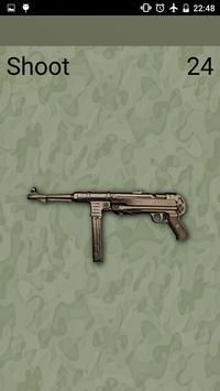 Gun Assault screenshot 6
