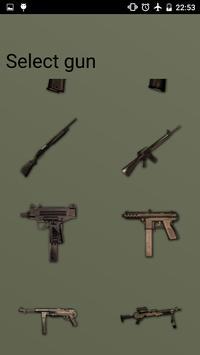 Gun Assault screenshot 1