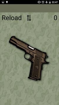 Gun Assault screenshot 2