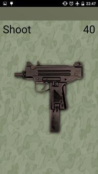 Gun Assault screenshot 3
