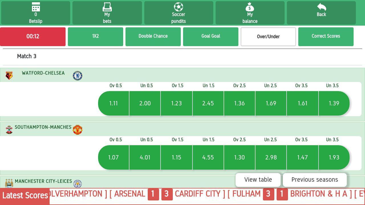 Betting simulator football how to buy and sell bitcoins on mtgox news