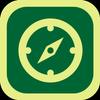 Compass Calculator biểu tượng