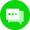 APK My Chat - Chat With Anybody In WhatsApp