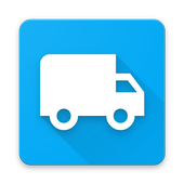 Track - All In One Tracking App icon