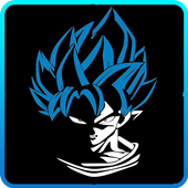 DB Super Trivia icon
