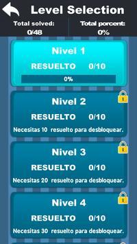 DB Super Trivia screenshot 4