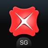 DBS digibank SG ikona