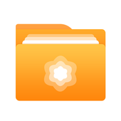 DC File Manager icon