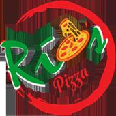Rio`s Pizza icon