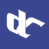 디시인사이드 icon