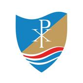 Diocese of Parramatta icon