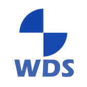 WDS for Android Free (RU) icon