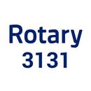 Rotary 3131 APK
