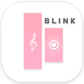 BLACKPINK Piano Tap