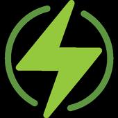 Ampere Check icon