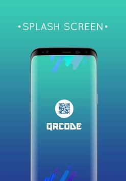 QR code Scanner and Generator for Android - APK Download