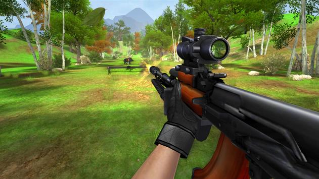 Shooting Battle for Android - APK Download