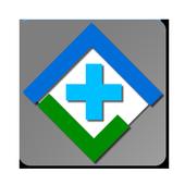 D&D Mobile icon
