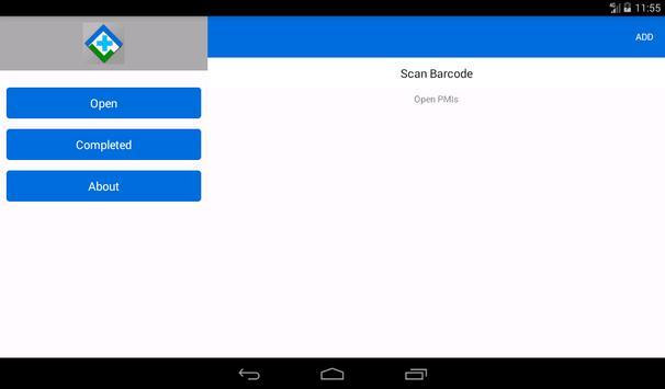 D&D Mobile screenshot 7