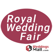 Royal Wedding Fair icon