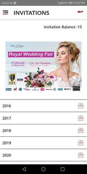 Royal Wedding Fair screenshot 16