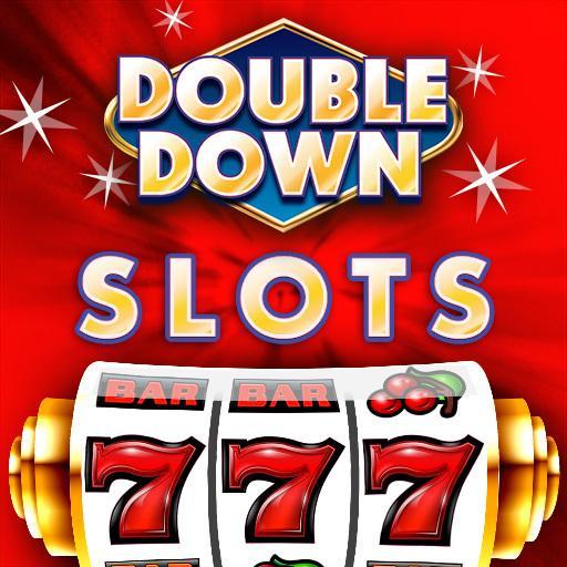 Vegas Slots Doubledown Casino Apk 4 9 31 Download For Android Download Vegas Slots Doubledown Casino Apk Latest Version Apkfab Com