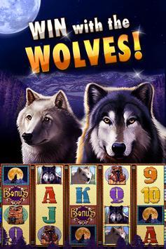 DoubleDown Casino screenshot 11