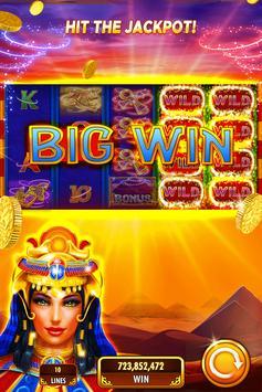 DoubleDown Casino screenshot 17